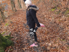 gozdna-atletika
