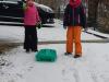 prve-zimske-radosti