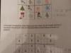 03-nuc5a1a-sudoku