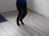 skakanje-s-kolebnico-2